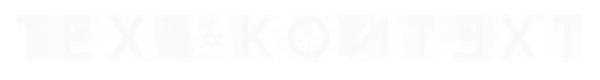 TEXT & KONTEXT – AGENTUR FÜR KOMMUNIKATION Logo